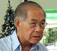 Dato' Seri Khoo Keat Hye, J.P.